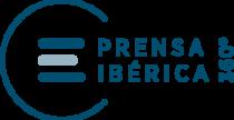 Logo_Prensa_iberica_360_Azul