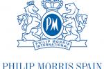 Philip Morris Spain